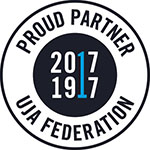 UJA_SoA_Proud_Partner_Primary_PMS_CS5